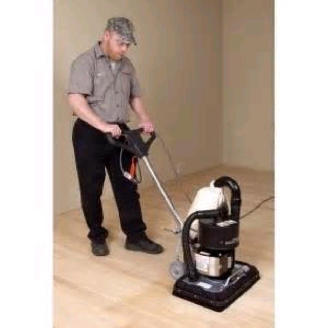 Sander Floor Orbital Rentals Jackson Mi Where To Rent