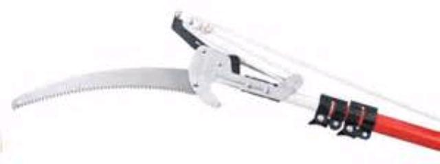 Where to find PRUNER TREE POLE SAW MANUAL in Jackson