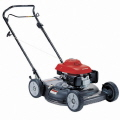 Where to rent MOWER GAS   21 in Jackson MI