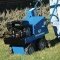 Where to rent SOD CUTTER SP GAS 18 in Jackson MI