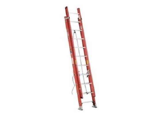 32 Foot Extension Ladder Rentals Jackson Mi Where To Rent