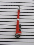 Where to rent PIPE WRENCH 24 X4 in Jackson MI