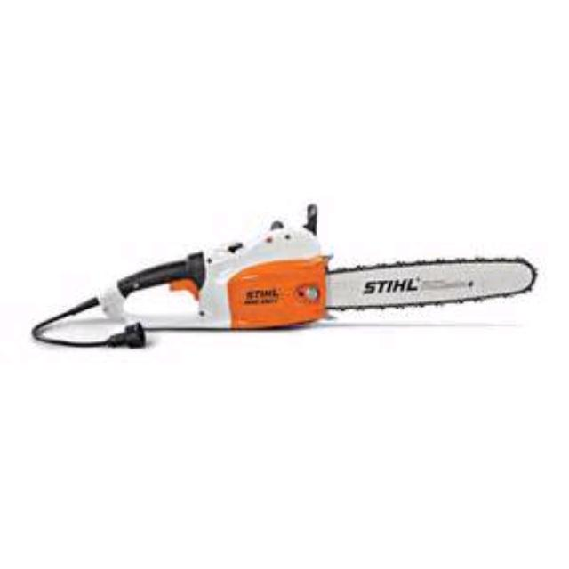 Where to find 14  ELECTRIC CHAIN SAW in Jackson