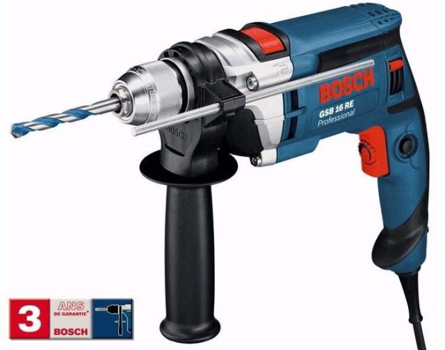 Where to find DRILL 1 2  ELECTRIC HAMMER in Jackson