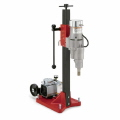 Where to rent CORE DRILL W VACUUM in Jackson MI