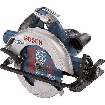 Where to find 7 1 4  CIRCULAR SAW in Jackson