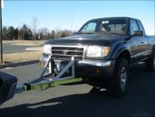Tow Bar Rentals Jackson Mi Where To Rent Tow Bar In